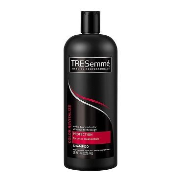 TRESemme Protection for color Treated Hair 828ml
