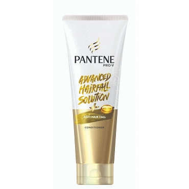 Pantene Advanced Hair Fall Solution Conditioner 180ml
