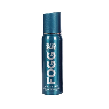 Fogg Majestic Body Spray 120ml