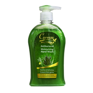 Caresse Antibacterial Moisturizing Hand wash 500ml
