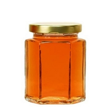 Pure Natural Honey 1000 Gram (Purity Guranteed)