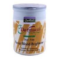 Dermacos Cooling Cucumber Cleanser 500Gm