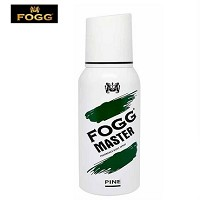 Fogg Master Pine Body Spray 150ml
